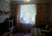 Продажа квартиры, Владимир, Ул. Вокзальная д.71 - Фото 1
