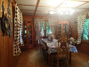 Продажа дома, Ивановка, Одинцовский район - Фото 1