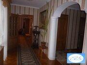 3- комнатная квартира улучшенной планировки - Фото 2