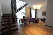 560 000 €, Продажа квартиры, Купить квартиру Юрмала, Латвия по недорогой цене, ID объекта - 313139279 - Фото 4