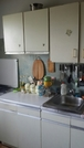 Купить квартиру в Чехове. ул. Лопасненская 11 - Фото 2