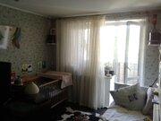 Продам 1 комн. квартиру в верхней части Каширы-2 - Фото 1