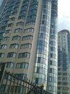 Однокомнатная видовая квартира, элитного класса - Фото 1