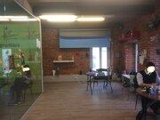 Офис 150 м2 на Цветном б-ре - Фото 2