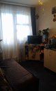 Продам 3 комнатную квартиру 75 кв.м. Ангарская ул, д.45, корп.6 - Фото 2