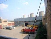 В аренду ремонтную зону автосервис для грузовых машин - Фото 1