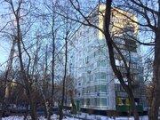 3-ком. кв. м. Домодедовская или м. Шипиловская - Фото 1