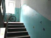 2 комнатная квартира в центре г. Серпухова - Фото 2