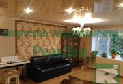 Продаётся трёхкомнатная квартира 63 кв.м, г.Обнинск - Фото 2