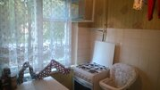 Квартира по Черняховке, Купить квартиру в Витебске по недорогой цене, ID объекта - 316287548 - Фото 5