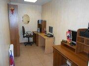 Продам, офис, 138,0 кв.м, Ленинский р-н, Таганская ул, Продаю офис, .