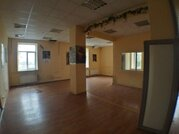 Офис 115 кв.м. в аренду у м. Нагатинская - Фото 3