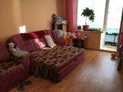 Продам 2 -комнатную квартиру - Фото 2