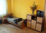 7 290 000 Руб., Продается 2х-этажный дом, Продажа домов и коттеджей в Кокошкино, ID объекта - 502828004 - Фото 7