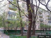 Продажа квартир метро Динамо