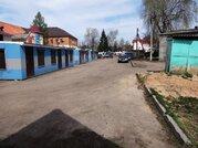 Готовый бизнес в Стругах Красных - Фото 2
