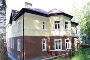 Продажа дома, Вешки, Мытищинский район, Нет улица - Фото 2