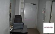 Сдается офисное помещение 221 м.кв. в 7 мин. пеш. от м. Менделеевская - Фото 3