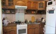 2-х комнатная квартира в ЗАО с хорошим ремонтом, ул. Пырьева д.4к3 - Фото 5