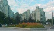 Помещение свободного назначения 1014м2 в 5 минутах от м.Новослободская - Фото 1