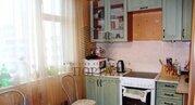Продается 1 комнатная квартира, Москва - Фото 2