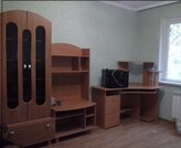 Квартира в спальном районе Макаренко - Фото 4