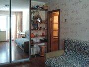 Отличная квартира в Березовском - Фото 3