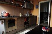 113 000 €, Продажа квартиры, Купить квартиру Рига, Латвия по недорогой цене, ID объекта - 313137001 - Фото 5