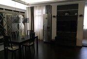 Однакомнатная квартира на ул.Дзержинского 5 - Фото 4
