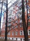 2-х комнатная квартира на ул. Строителей - Фото 3