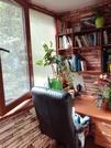 Продается 3-х комнатная квартира в центре города Керчь - Фото 4