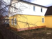 Дом по улице Тепловозная - Фото 3