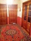Продаем 3х-комнатную квартиру на Боровском шоссе, д.29к1 - Фото 3