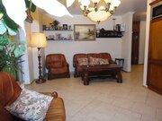 320 000 €, Продажа квартиры, Купить квартиру Рига, Латвия по недорогой цене, ID объекта - 313150183 - Фото 1
