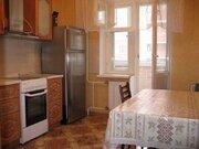 Срочная продажа квартиры в 30 минутах от Киевского вокзала