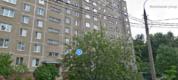 Продается 3 комнатная квартира на Вокзале подольск - Фото 1