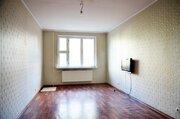 Однокомнатная квартира в кирпичном доме в Андреевке - Фото 1