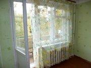 Трехкомнатная квартира в Тутаеве, у. Комсомольская,67 - Фото 2