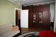 Продается угловая очень светлая квартира пешком от метро вднх - Фото 2