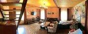 Продажа дома, 350 м2, Набережная, д. 2 - Фото 2