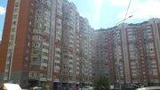 2-х комнатная квартира ж/к Солнцево-Парк, м.Новопеределкино, Румянцево - Фото 1