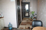 Продам двухкомнатную квартиру в 10 мин. от ж/д - Фото 2