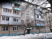Продается 2 комн квартира на Шлаковом - Фото 1
