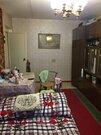 2 комнатная квартира ул. Первомайская дом 10 пос. Запрудня Талдомский - Фото 5