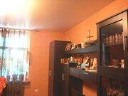 Продам двухкомнатную квартиру на ул.Рабочая - Фото 2