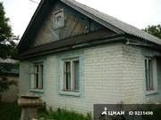 Продаюдом, Бор, улица Крылова, 13а