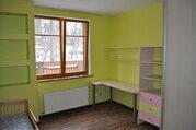 300 000 €, Продажа квартиры, Vidus prospekts, Купить квартиру Юрмала, Латвия по недорогой цене, ID объекта - 317734670 - Фото 4
