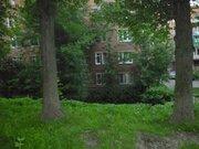 Продаем квартиру в старых Химках