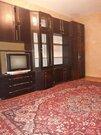 Продается квартира г.Загорянский, улица Ватутина - Фото 2