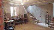 Продам кирпичный дом 210 кв.м. в коттеджном поселоке аква форест - Фото 5